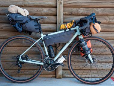donde-colocar-las-bolsas-de-bikepacking