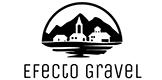 Efecto Gravel